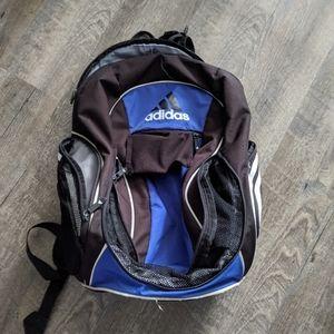 Adidas Climacool Large Back Pack